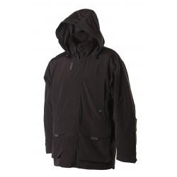 Куртка деми городского типа полиэфирная 4220А