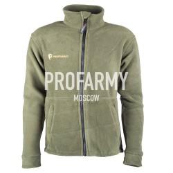 Куртка CL 200 (хаки)