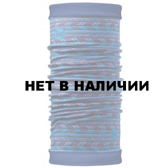 Бандана Buff Reversible Polar Cordes/Blue Depths 108981/247316