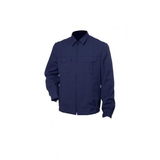 Куртка ФСИН полушерстяная (пошив по меркам)