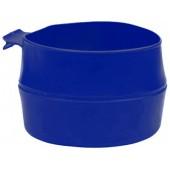 Кружка складная, портативная FOLD-A-CUP® BIG NAVY BLUE, 10023