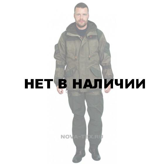 "Костюм мужской ""Магнум осень"" (финляндия, хаки),бренд ""PRIDE""(NOVA-TEX)"