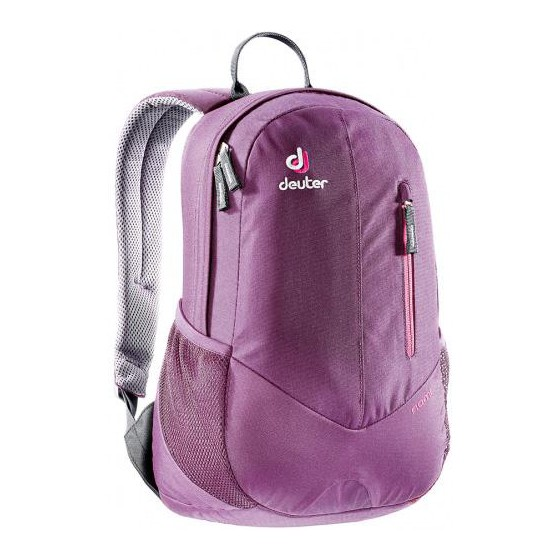 Рюкзак Deuter 2015 Daypacks Nomi blackberry dresscode