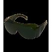 Очки защитные О35 Визион Г2 РОСОМЗ (13556)