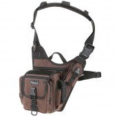 Сумка Maxpedition FatBoy Versipack dark brown