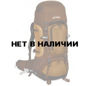 Рюкзак Luna 42 Teak/Nut