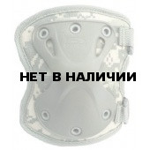 Налокотники Hatch HGXTAK350 XTAK Elbow Pads digitized camo