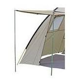 Комплект стоек для Палатка BIKER