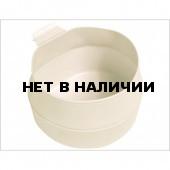 Кружка складная, портативная FOLD-A-CUP® BIG DESERT, 10025