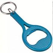 Брелок Открывалка-Теннисная ракетка (упак=10 шт), 3405