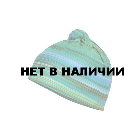 Бандана INSECT SHIELD BUFF Tehanny blue 111448