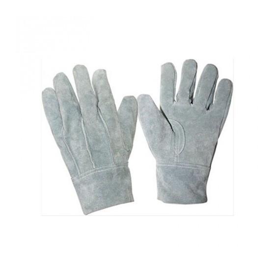Перчатки цельноспилковые