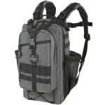 Рюкзак Maxpedition Pygmy Falcon-II gray