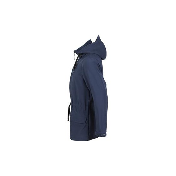 Куртка Citizen SoftShell navy