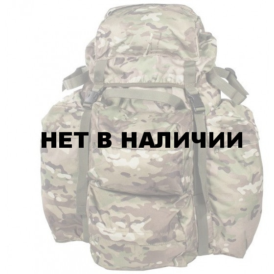 Рюкзак Охотник-45 мультикам