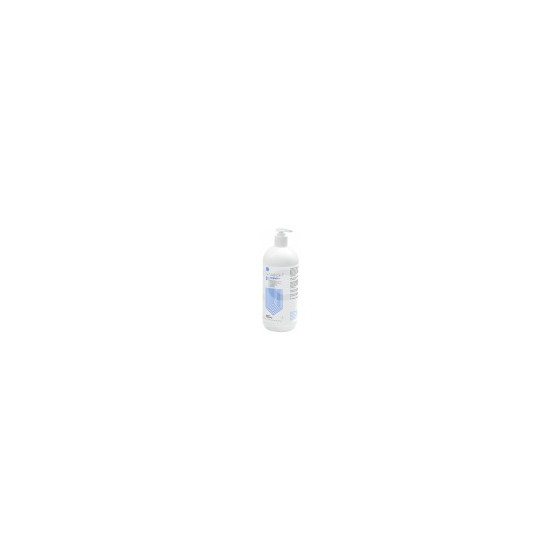 Крем СЕРВОЛИН гидрофильный защитный (мягкий картридж 8*1л.)