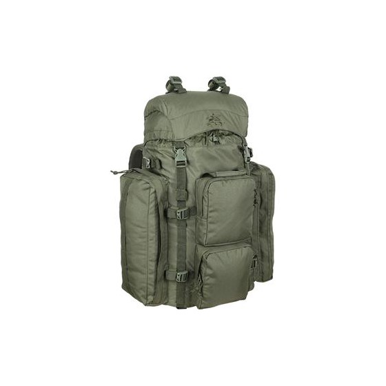 Рюкзак РК2 олива