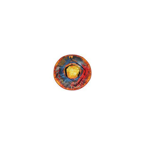 Санки-ватрушки SnowDream Cartoon Maxi 100