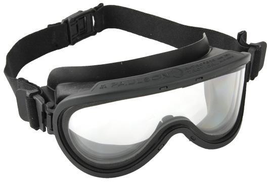 очки оптом одесса полор