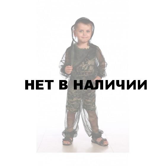 """Костюм детский """"Стоп-Москит"""""""