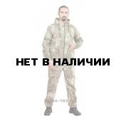 """Костюм мужской """"Рысь"""" (смесовая, паутина(686)), бренд """"КВЕСТ""""(NOVA-TEX)"""