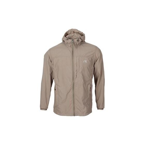 Куртка Rapid Dry grey-beige