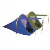 Палатка BIKER 2, 1115