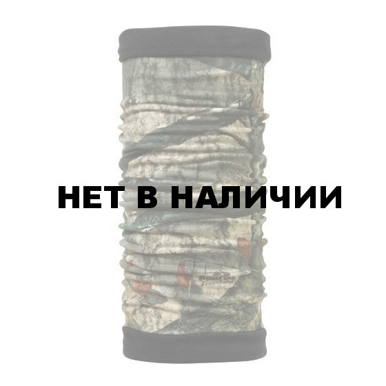 Бандана BUFF Angler Reversible Polar BUFF Mossy Oak OBSESSION /