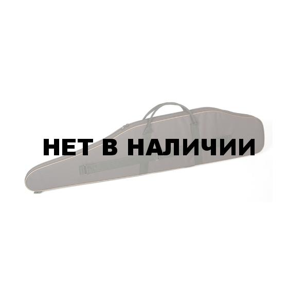 Чехол для ружья капрон Тигр, Вепрь, Sako-75 (К-5к)