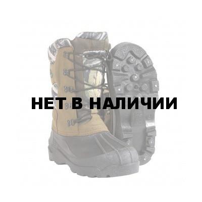 храм на 1000 рублевой купюре ярославль