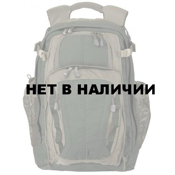 Рюкзак 5.11 Covrt 18 Backpack foliage