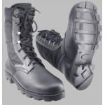 Ботинки Калахари М11021