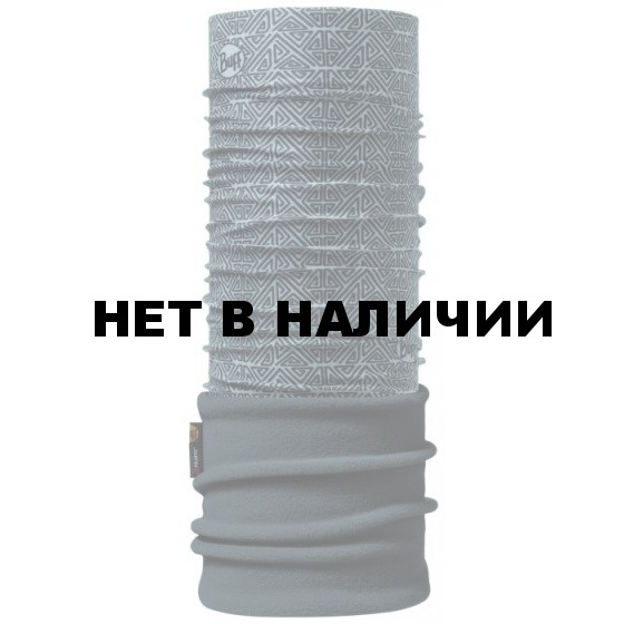 Бандана Polar Buff Koke/Grey 107893
