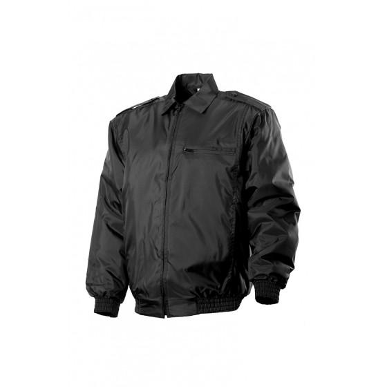 4202 куртка демисезонная Штурман