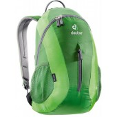 Рюкзак Deuter 2015 Daypacks City Light emerald-spring