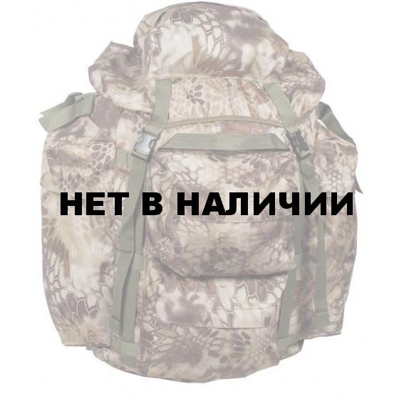 Рюкзак Охотник-45 питон скала