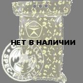 ИРП-Пс МВД(индивидуальный рацион питания МВД)Стандарт