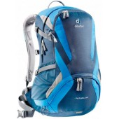 Рюкзак Deuter 2015 Aircomfort Futura Futura 28 midnight-coolblue