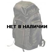 Рюкзак Походный 35л черный