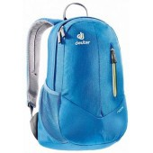 Рюкзак Deuter 2015 Daypacks Nomi bay dresscode