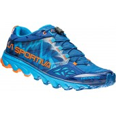 Кроссовки HELIOS 2.0 Blue/Flame, 36ABF