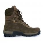 Ботинки с высоким берцем для охоты CHIRUCA Canada 11 Split