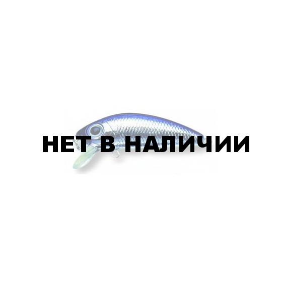 Воблер YO-ZURI L-Minnow 33мм, F198-M102