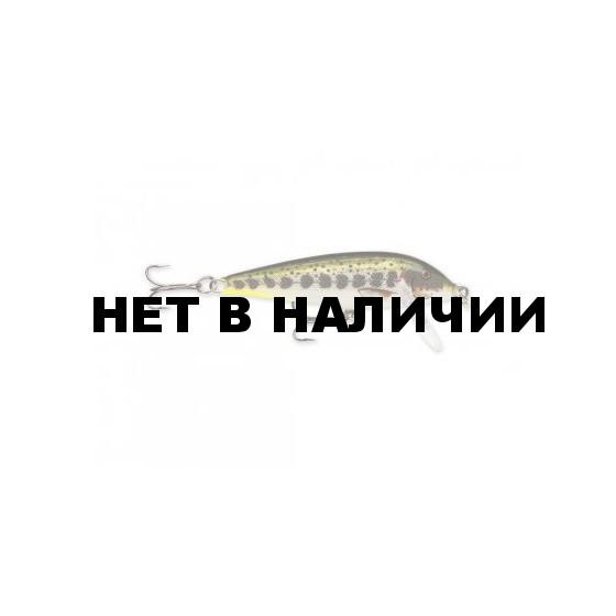 Воблер Rapala CountDown (7см) (8 гр) CD07/MD