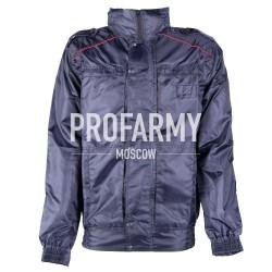 Куртка ВВЗ Полиция (оксфорд)