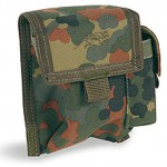 Подсумок TT CIG BAG FT flecktarn 2, 7932.464