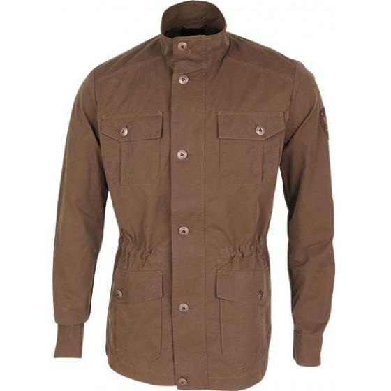 Куртка мужская RAVEN brown