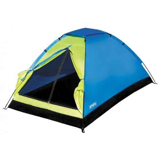 Палатка SHERPA 2 TX Atemi