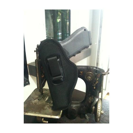 Кобура внутреннего ношения для Glock 17,19