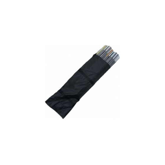 Комплект дуг для SANITAR ZONE PLUS